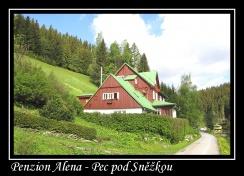 magnetka foto : Luboš Brát 000008320534