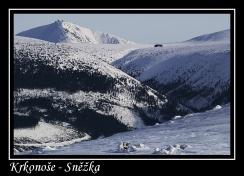 magnetka foto : Vladimíra Dvořáková 019908320024