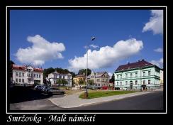 magnetky foto : Bohumil Jakoubě  018707120741