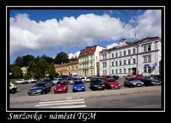 magnetky foto : Bohumil Jakoubě  018707120742