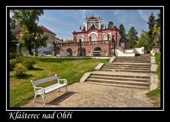 magnetky foto : Marek Ondráček  040606110016