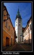 magnetka foto : Ladislav Renner 012003210101