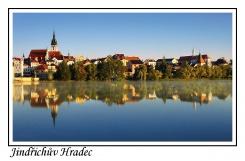 magnetka foto : Ladislav Renner 012003210533