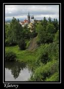 magnetka foto : Jiří Strašek 014004111209