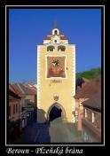 magnetka foto : Alena Šustrová 002702110058