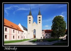 magnetky foto : Jiří Strašek 014003510897