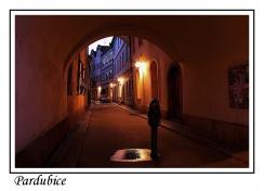 magnetky foto : Jan Barek  000809120092