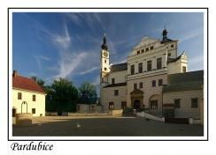 magnetky foto : Ladislav Renner 012009120122