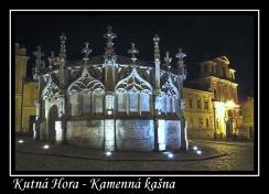magnetky foto : Bohumil Novák 015402410050