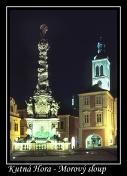 magnetky foto : Bohumil Novák 015402410051