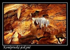 magnetka foto : Josef Rudolf  027702110048