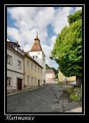 magnetky foto : Jiří Strašek 014004111306