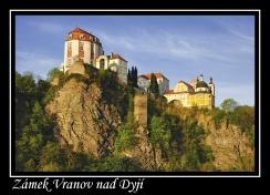 magnetky foto : Ladislav Renner 012011110542