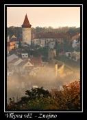 magnetky foto : Ladislav Renner 012011110561