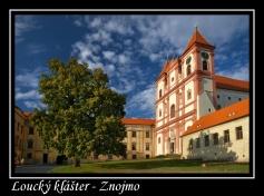 magnetky foto : Ladislav Renner 012011110562
