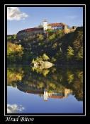 magnetky foto : Ladislav Renner 012011110563