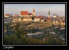 magnetky foto : Ladislav Renner 012011110564