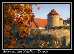 magnetky foto : Ladislav Renner 012011110565