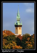 magnetky foto : Ladislav Renner 012011110566