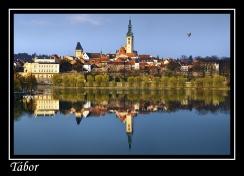 magnetky foto : Ladislav Renner 012003410501