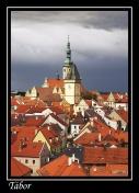 magnetky foto : Ladislav Renner 012003410513