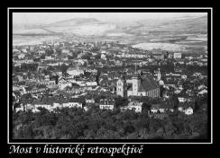 magnetky foto : archiv města 000006110362