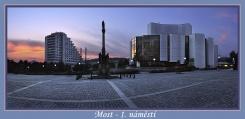 magnetky foto : Ladislav Renner 012006110370