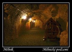 magnetka foto : Milan Stránský 023802510007