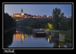 magnetka foto :  Milan Strachota 040802510010