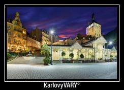 magnetky foto : Ladislav Renner 012005110628