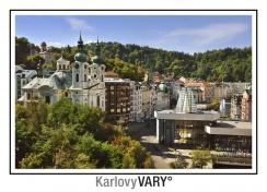 magnetky foto : Ladislav Renner 012005110625