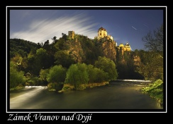 magnetky foto : Ladislav Renner 012011110537