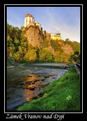 magnetky foto : Ladislav Renner 012011110538