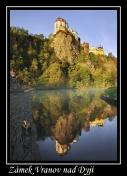 magnetky foto : Ladislav Renner 012011110540
