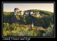 magnetky foto : Ladislav Renner 012011110541