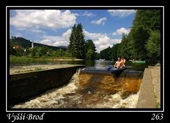 magnetky foto : Ladislav Renner 012003310160