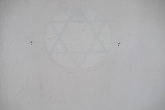 Synagoga Podmokly