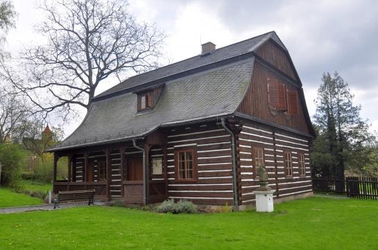 Muzeum Českého ráje - Turnov