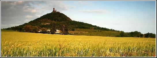 Hanžbůrek  (Hazmburk)